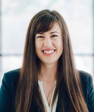Natalie Zancanella