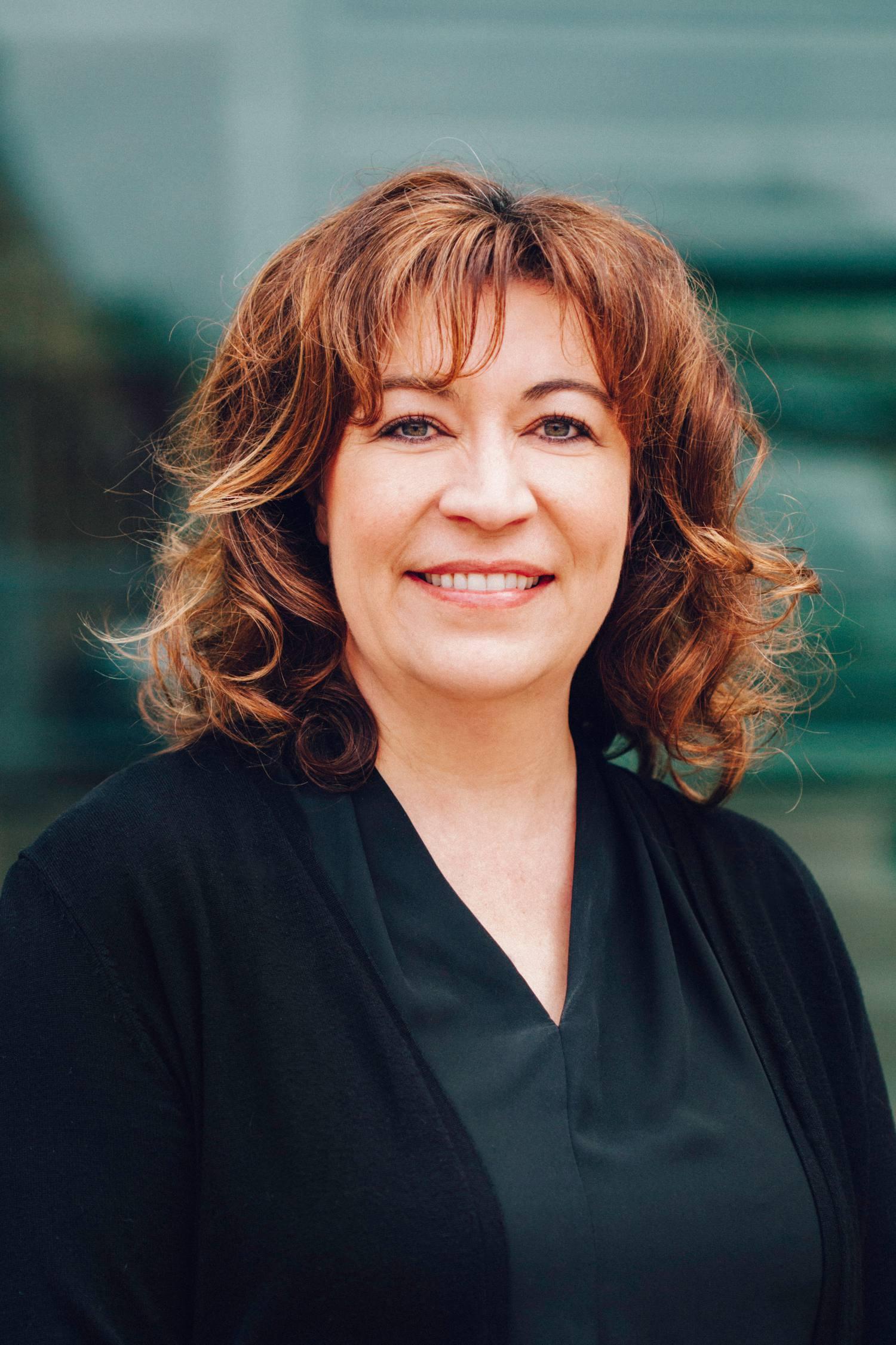 Sara M. Dunn Balcomb Green Attorney