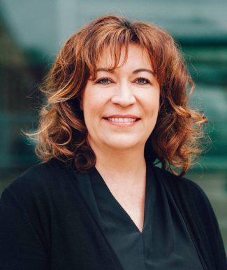 Sara M. Dunn, Partner