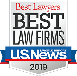 Balcomb Green Best Law Firms