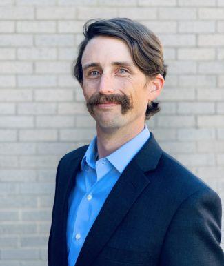 Charles Goodson, Associate