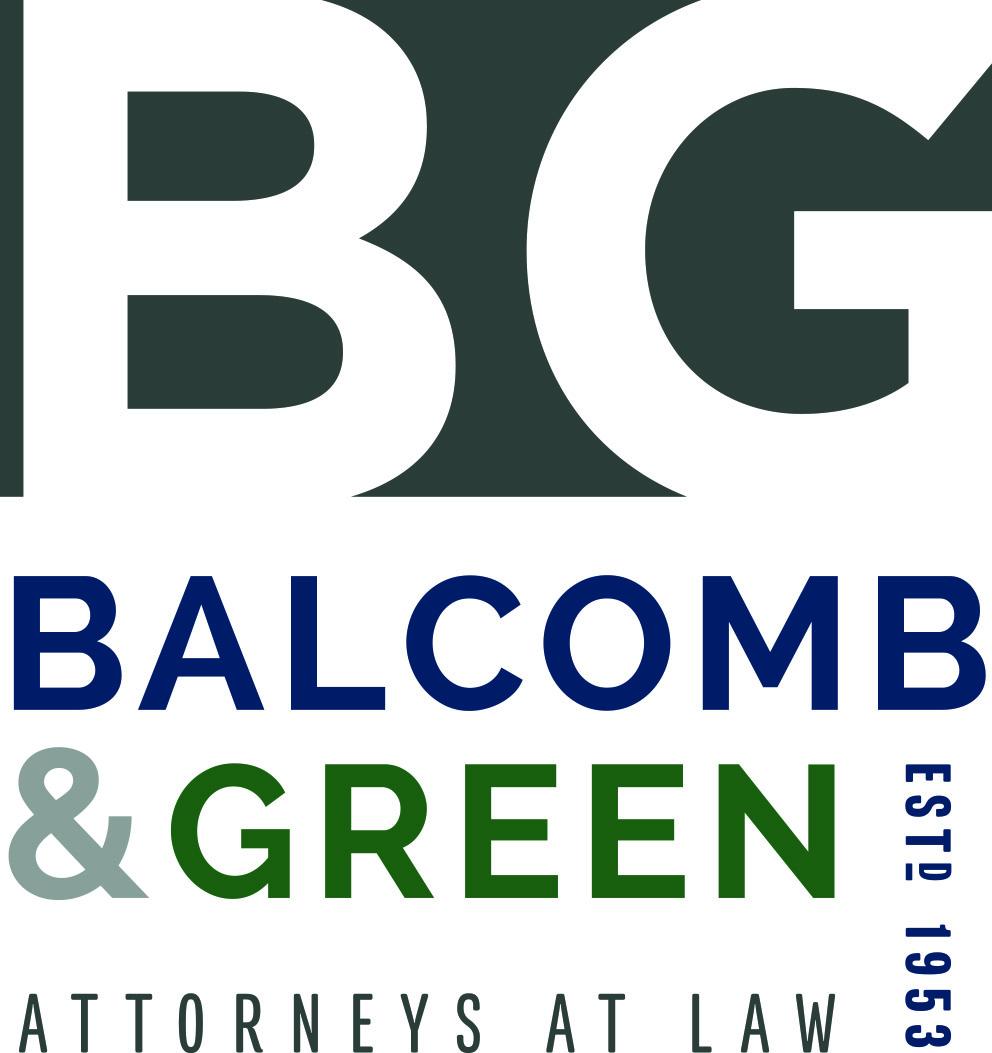 Glenwood Springs CO Lawyers